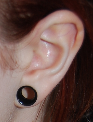 00g Tunnels  YouTube