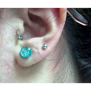 2g  turquoise -- Photo # 62697