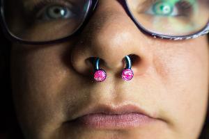 10g  5mm gems -- Photo # 75820