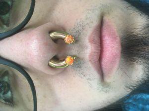 4g  5mm gems -- Photo # 80197