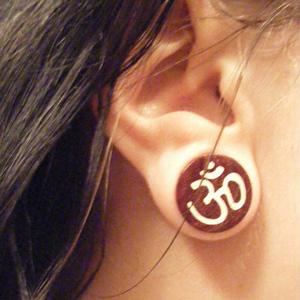 "5/8""  (pair) -- Photo # 21495"