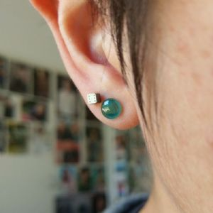 6g  Turquoise -- Photo # 83568