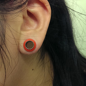 0g   Red -- Photo # 59467