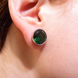 0g  Emerald (EM) -- Photo # 39891