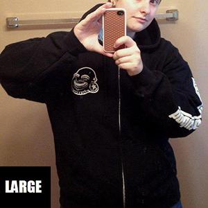 Large   -- Photo # 47846